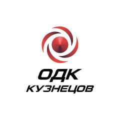 logo_1h1.jpg