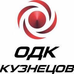 odk_kuznecov_vertikal_new.jpg