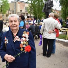 osnovnaya_ploshchadka_07.05_13.jpg