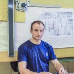 soldatkin_vn_dlya_sayta.jpg