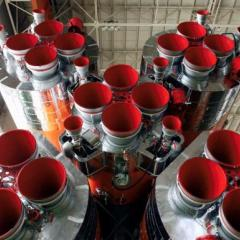 soyuz_rocket_engines.jpg