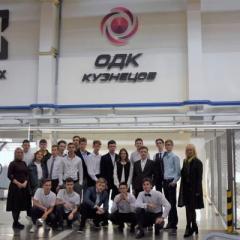 studenty_krylev_rosteha_na_ekskursii_po_proizvodstvu.jpg