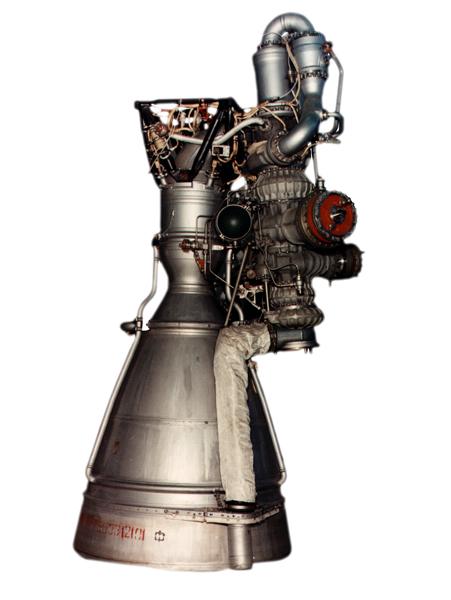 http://www.kuznetsov-motors.ru/sites/default/files/rocketdvigatel/nk-33.jpg